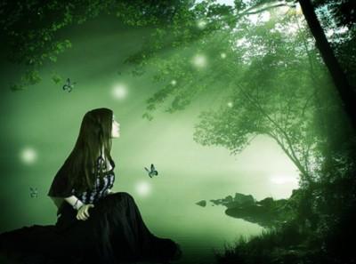 escuchando-la-luz-en-el-bosque