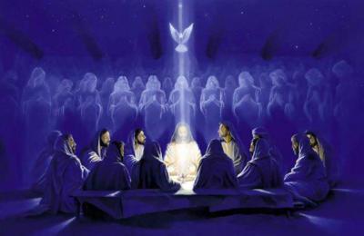 Espiritu Santo (2)